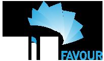 logo_win_favour_white