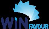 Winfavourfan